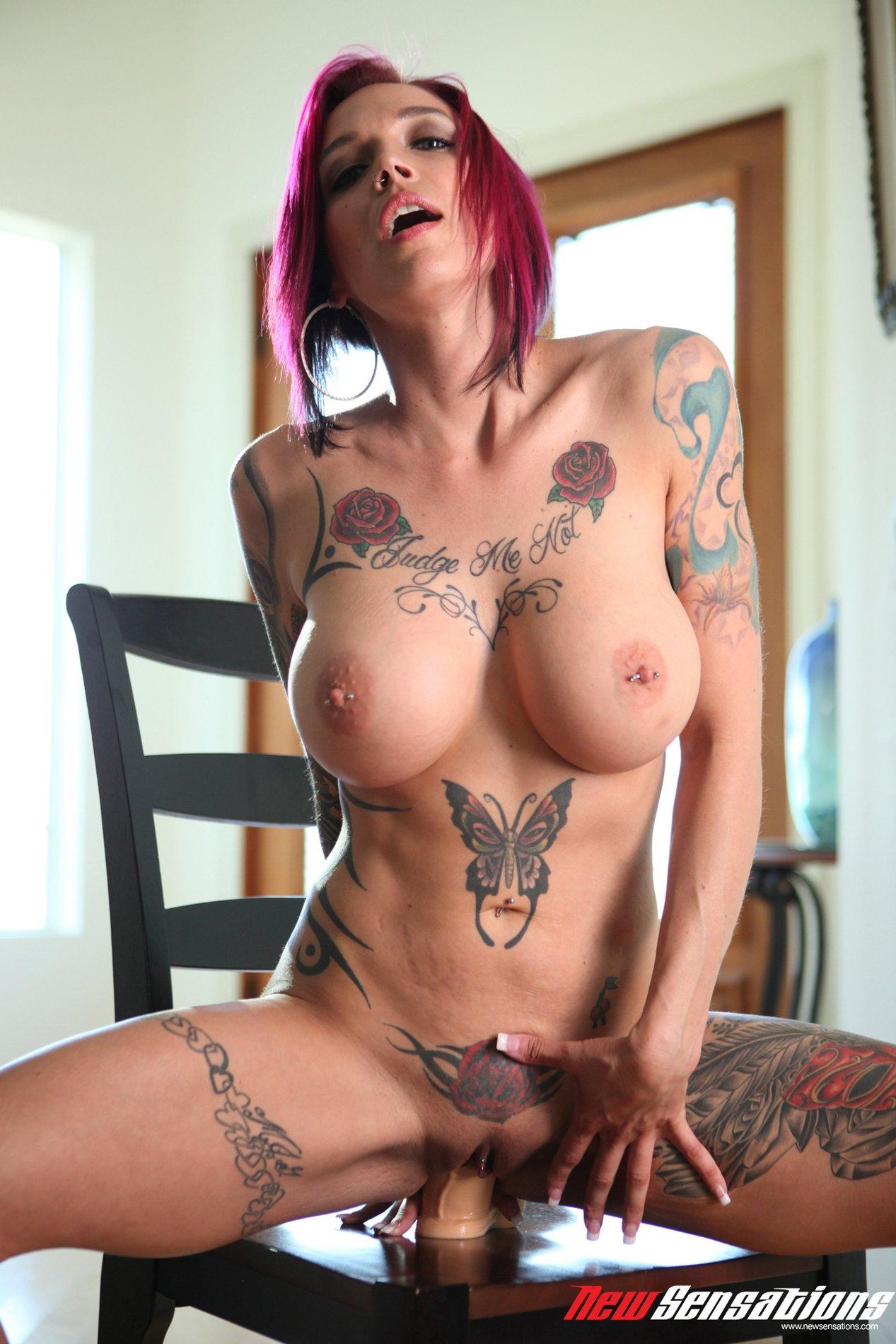 Sweet sexy fat naked ass