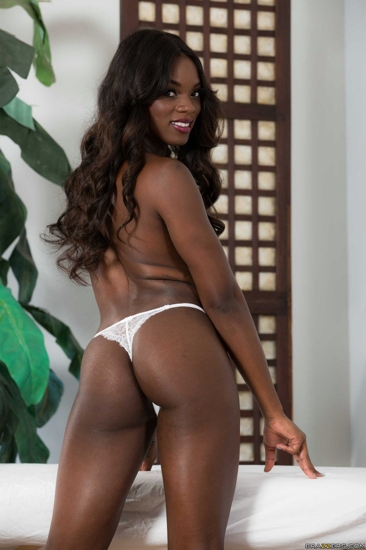 Beauty shows all softcore eyecandy kd 4