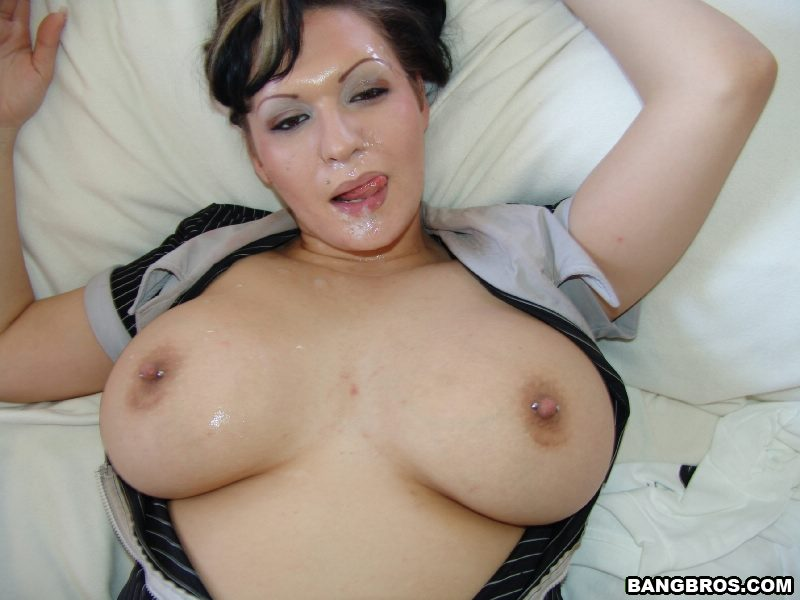 stripping and getting fucked in pov   porn pics at my pornstar book