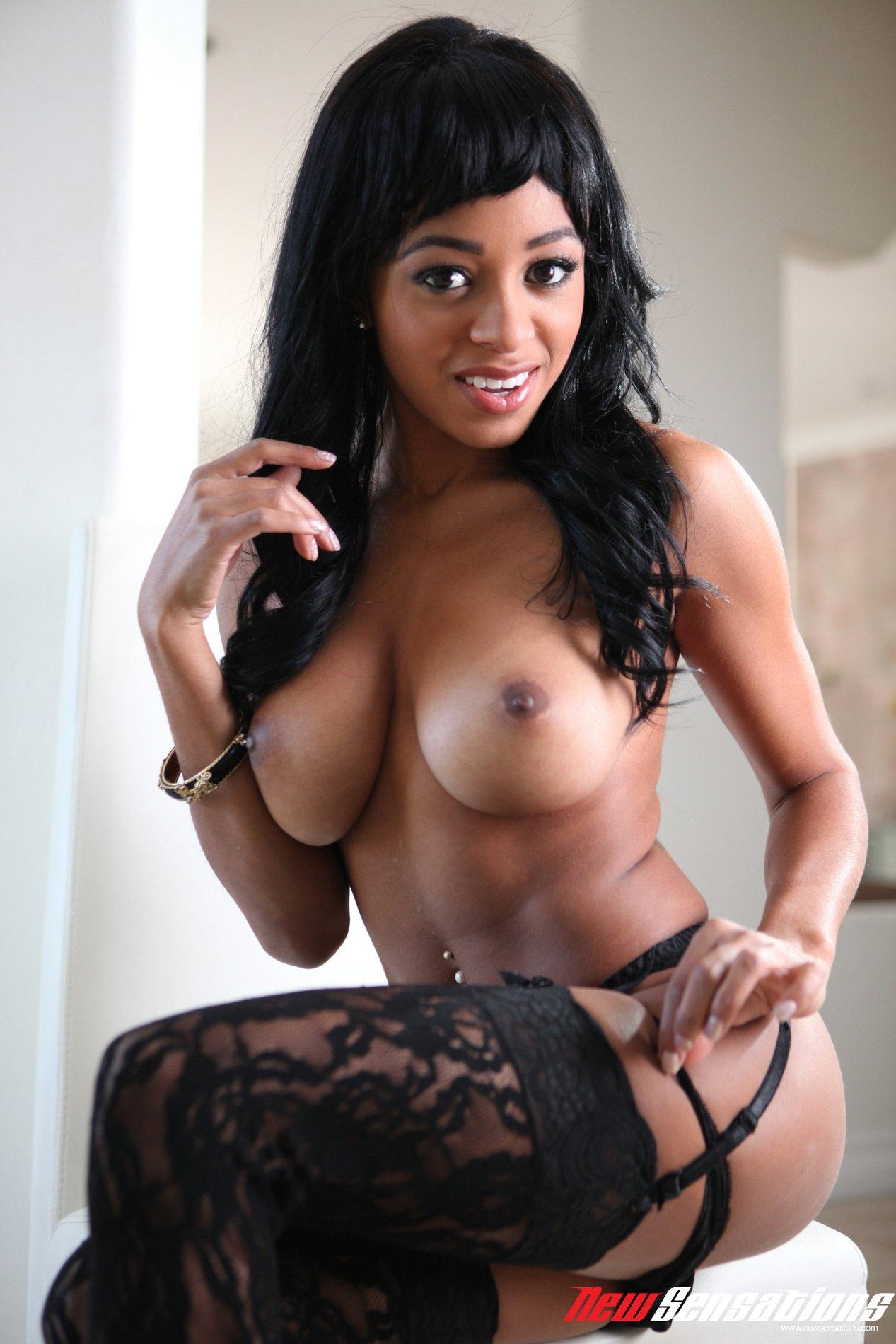 Porn Ivy