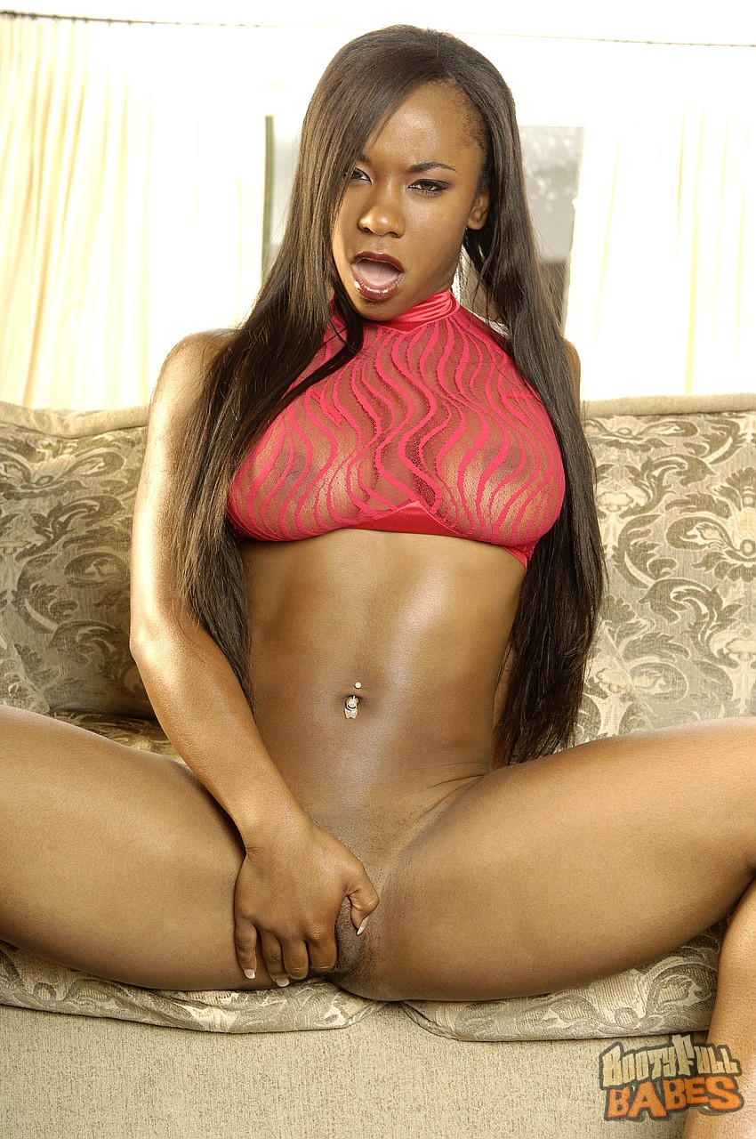Alexus sex Hot Ariel Alexus enjoys hard sex with black guy.