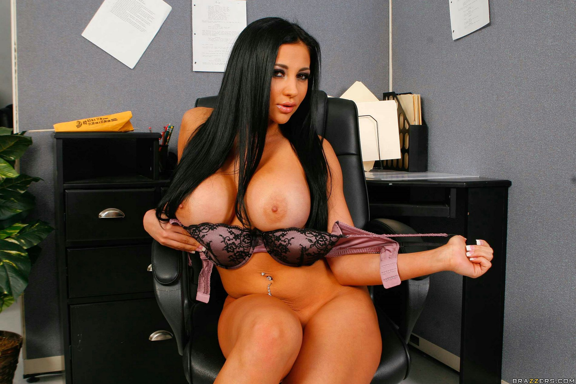Audrey bitoni porn online-1177