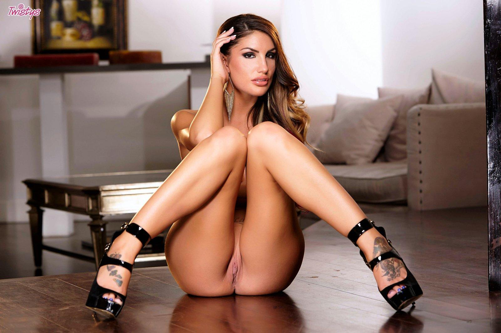 Sorry, can sexy girl pornstar
