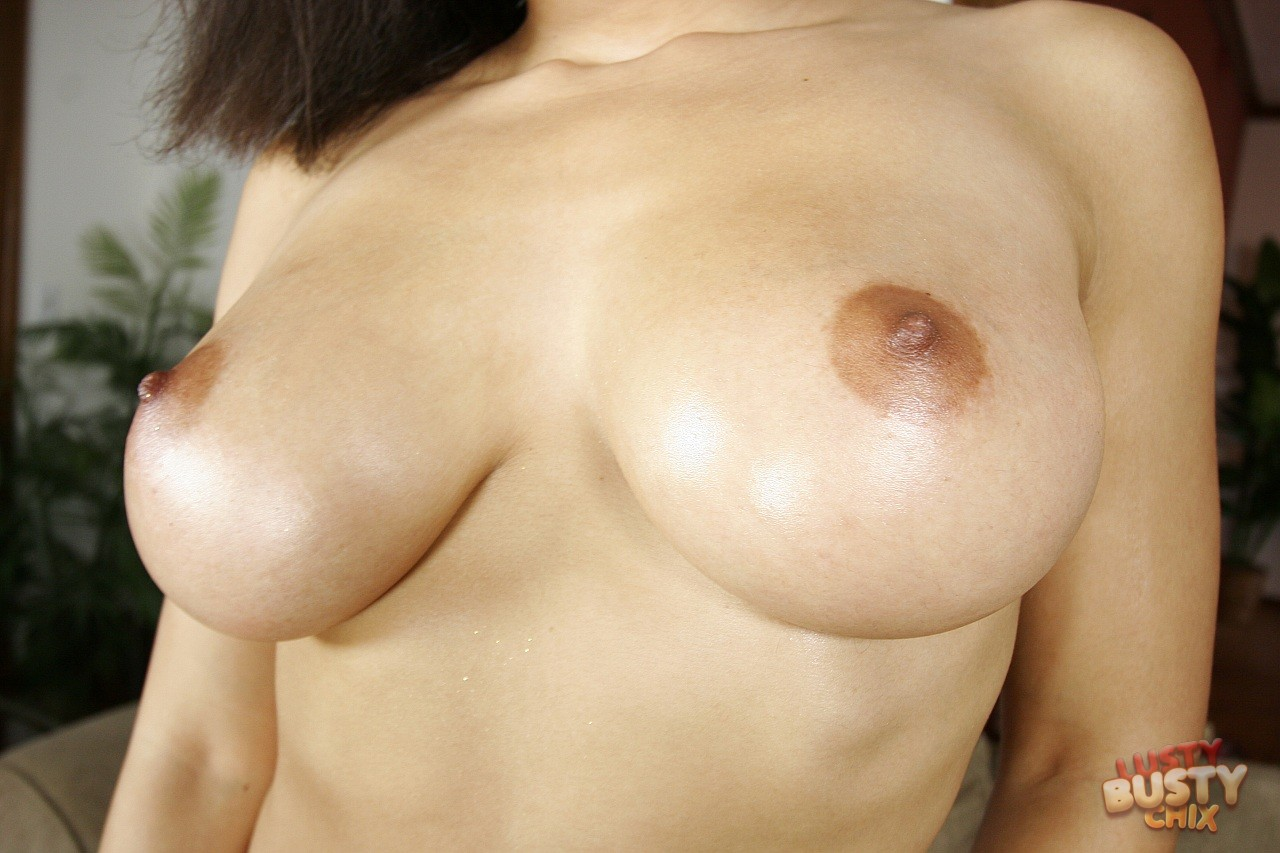 image Big titted aurora jolie rammed by friends
