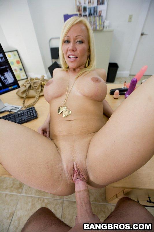 porn big cock movies