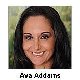 Ava Addams