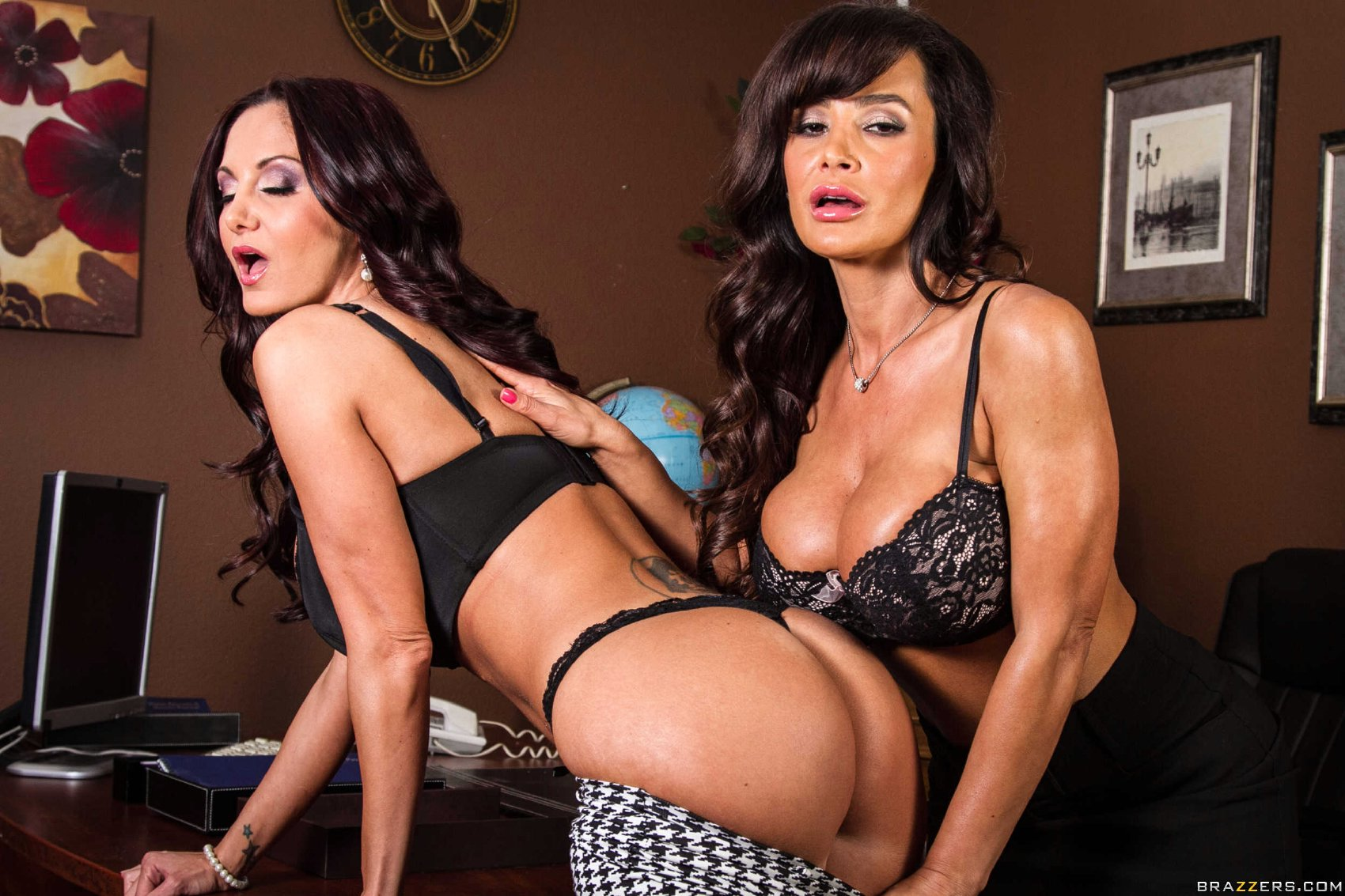 Showing Porn Images For Lisa Ann Ava Addams Office Porn -9819