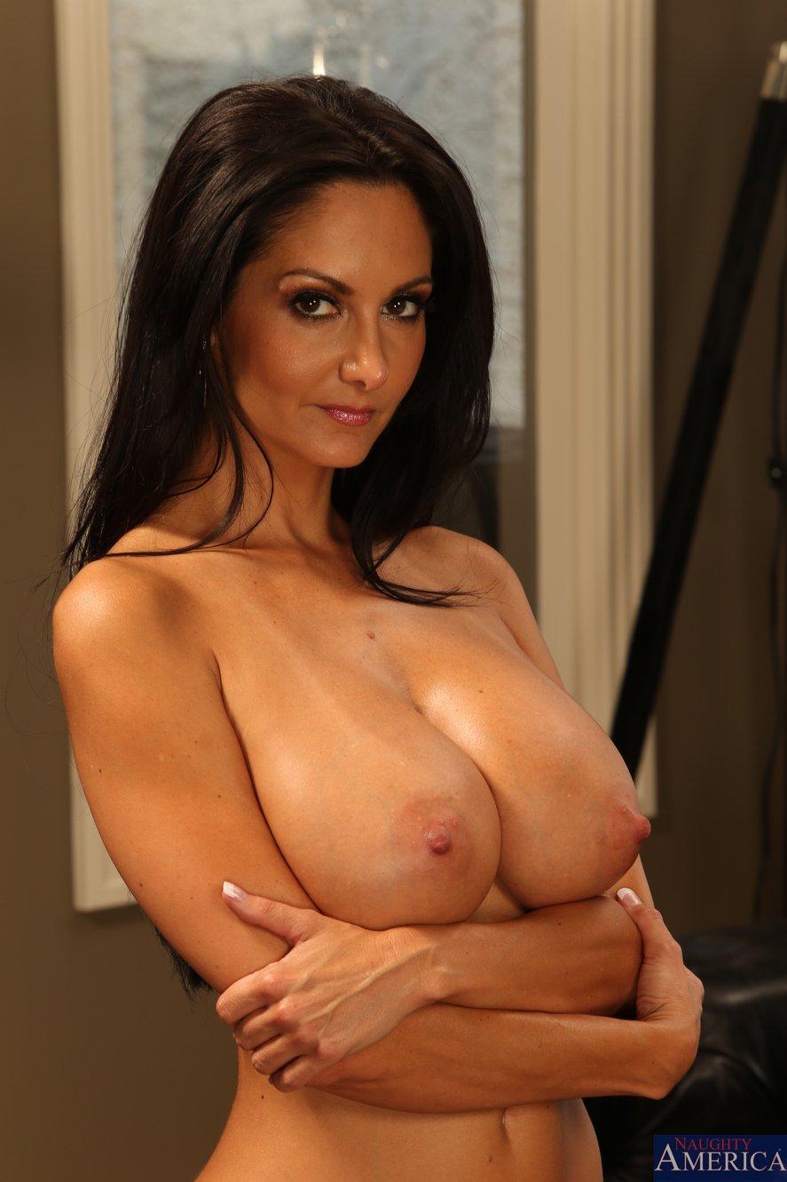 Французская актриса мари ан шазель голая порно 12 фотография