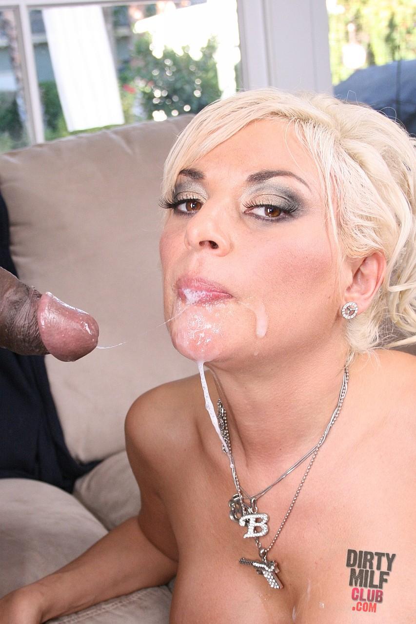 female orgasm gifs porn