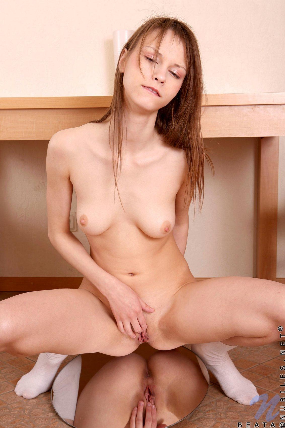 Beata porn галерея