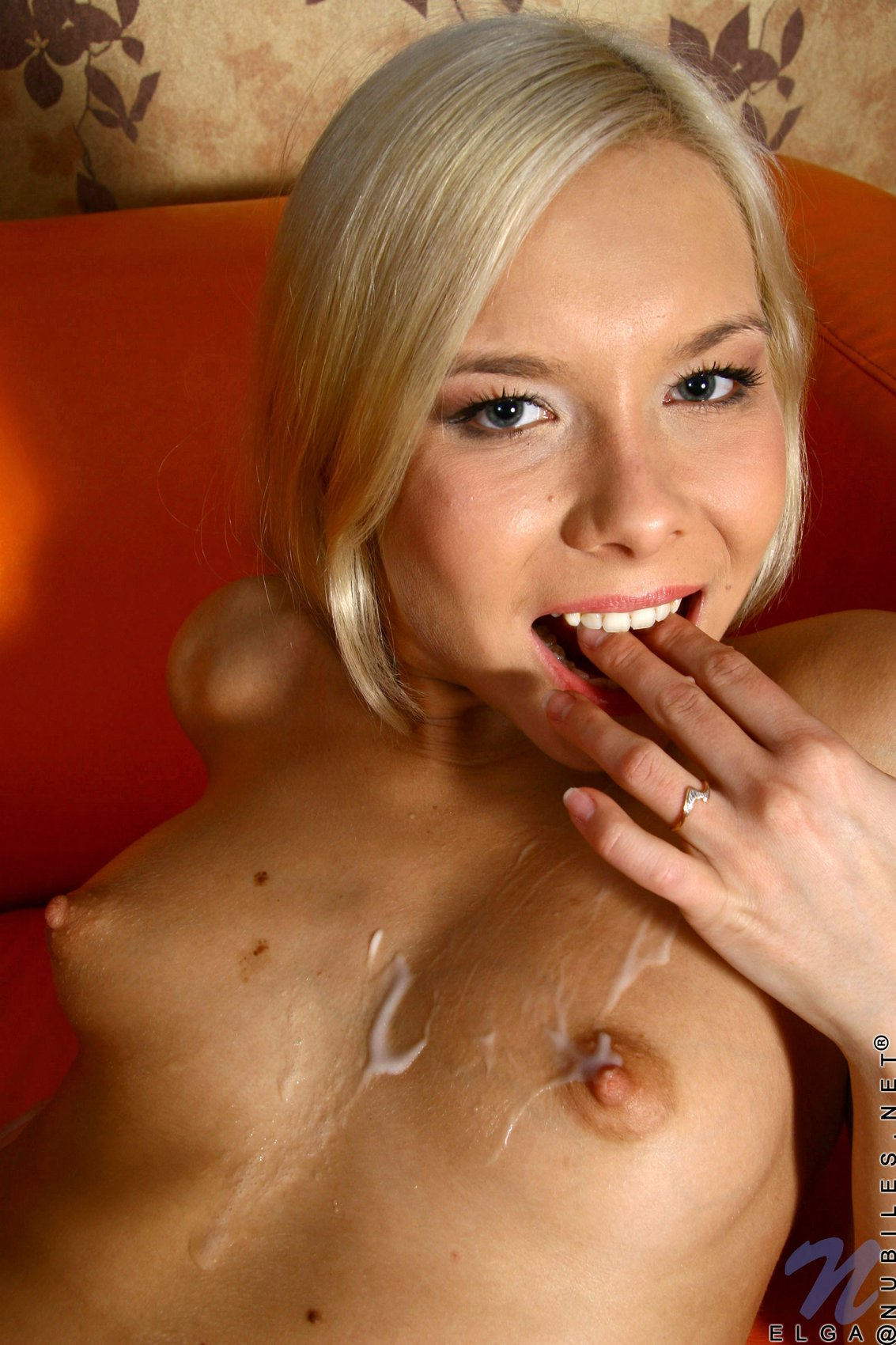 Double anal big tit porn star fuck - 58 part 5