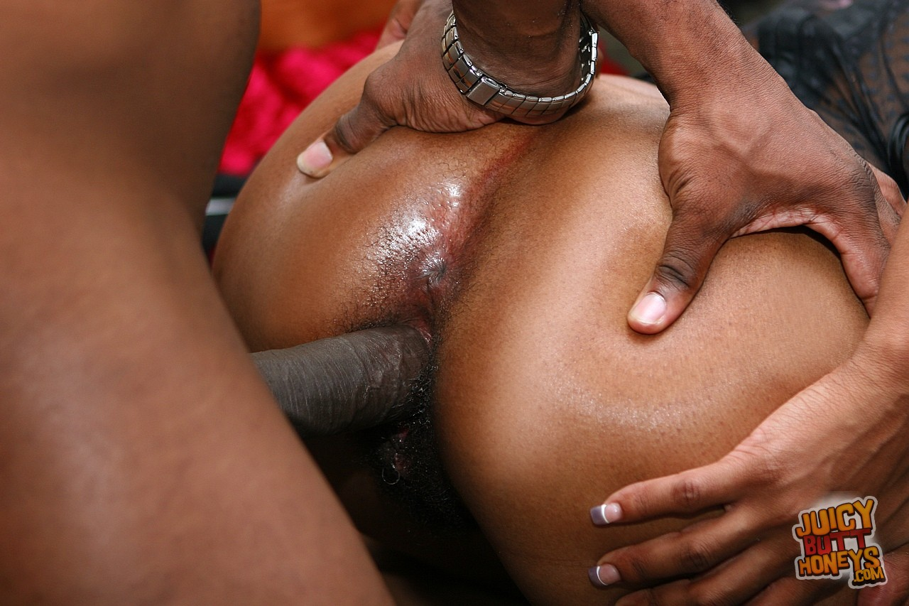old mallu ladies sex photos