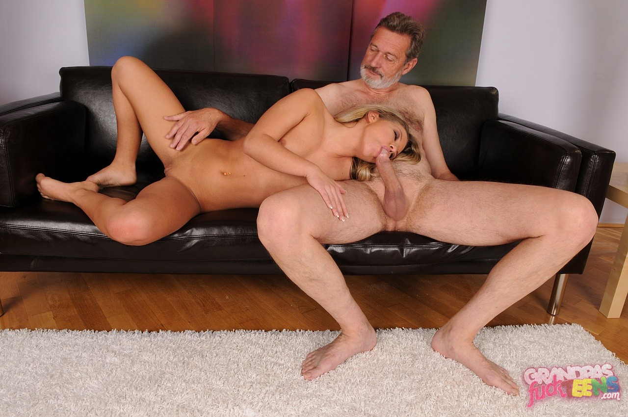 image Teen bianca fucked with old men disabled