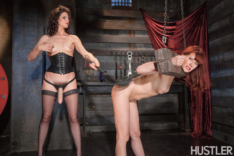 forex lillestrøm bdsm slave