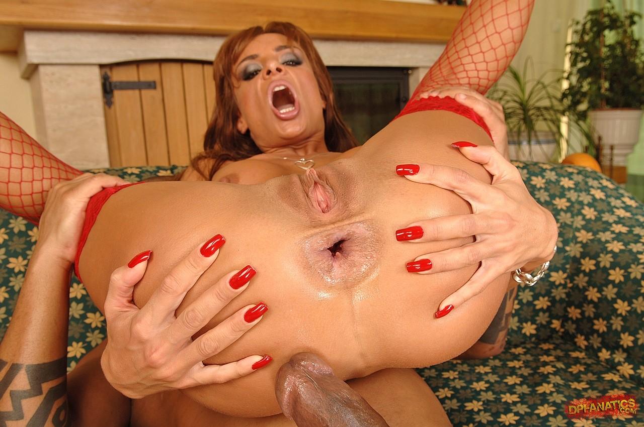 порноактрисса бони бон порно фото