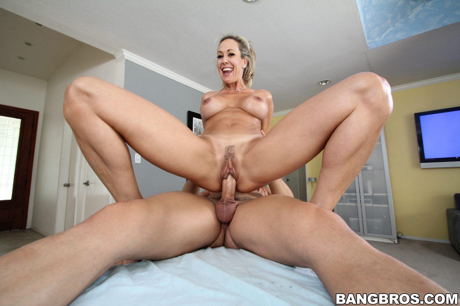 Brandi Love Free Porn Star Videos 297  xHamster