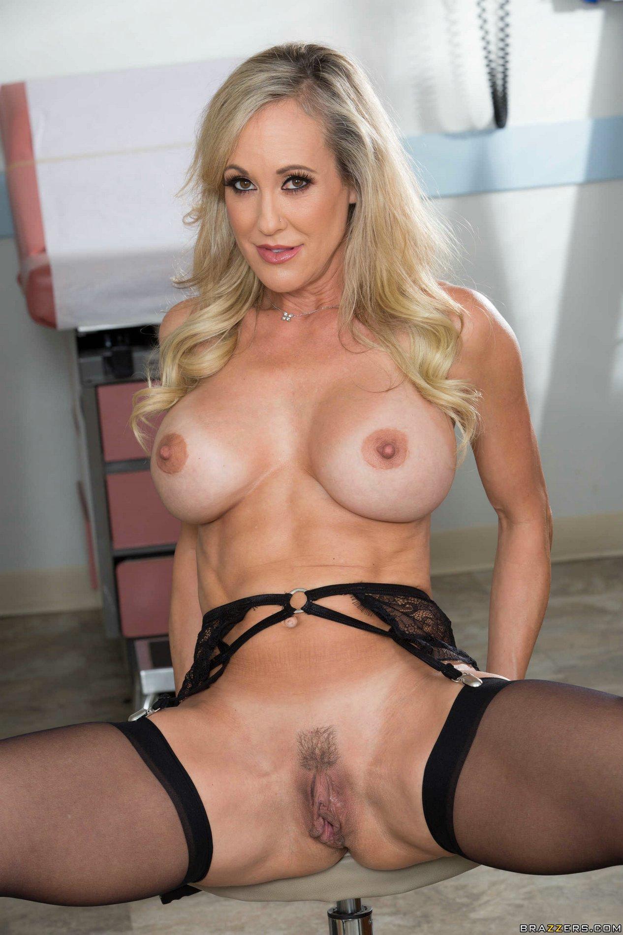 naomi watts naked sex scene