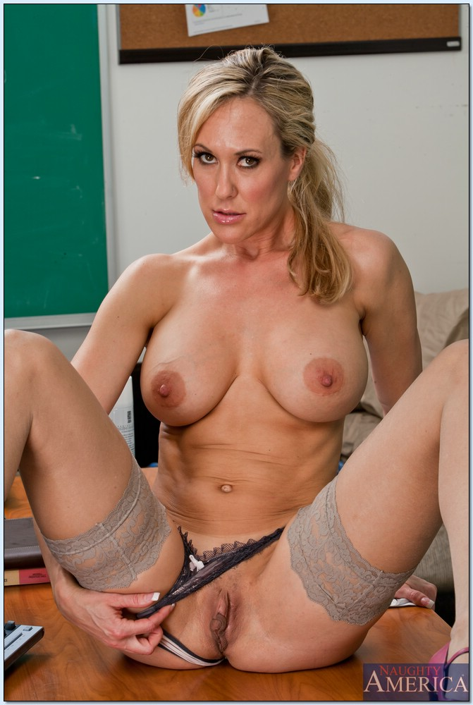 Opinion, false Brandi love naughty teacher for