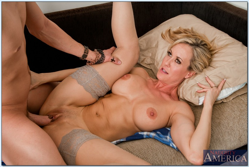 Similar situation. Brandi love naughty teacher seems