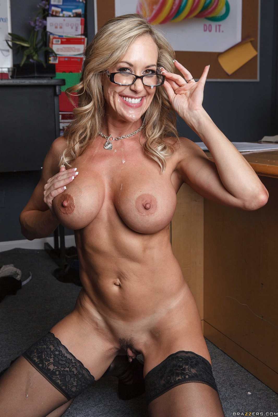 Super hot milf brandi edwards 2