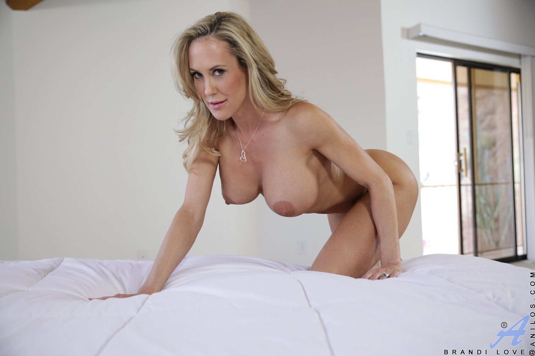 Beautiful milf julia ann strokes amp sucks a big hard cock pov 7