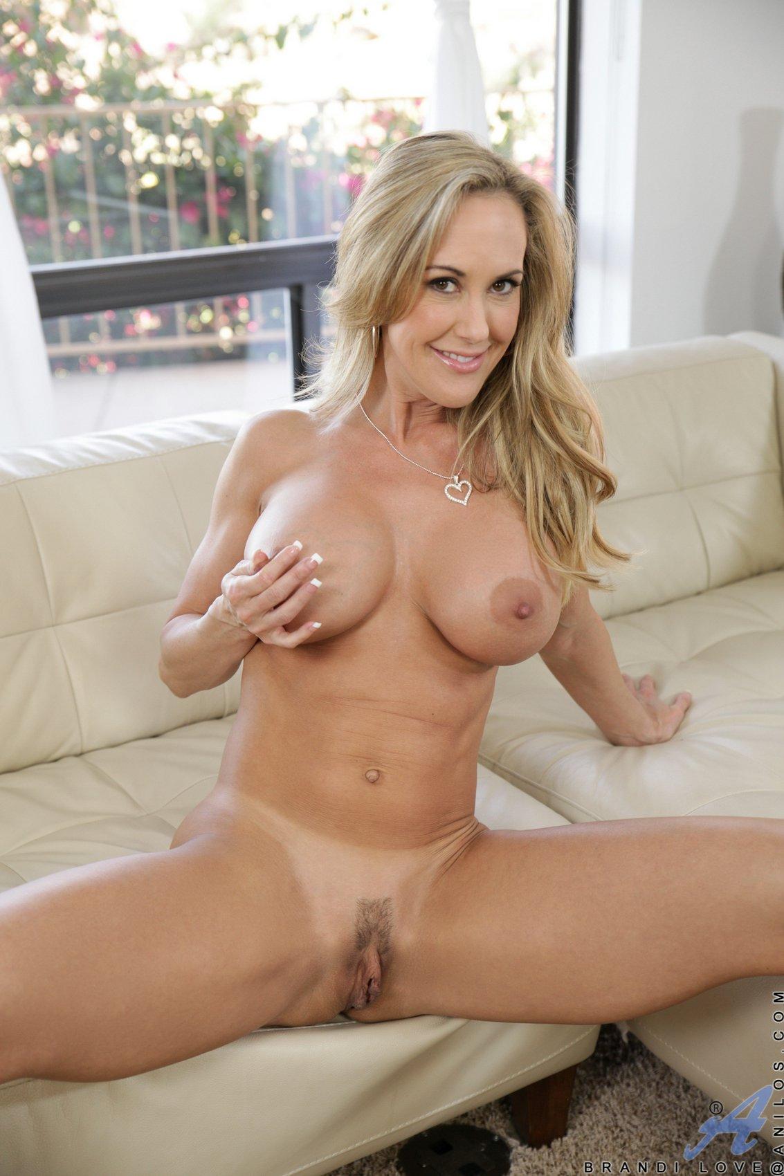 beauty girl nude fuck
