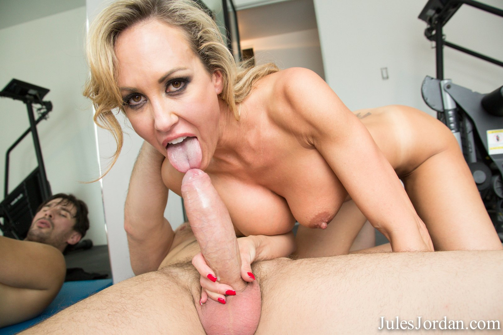Rebecca bardoux and brandi blunt old on young lesbian sex