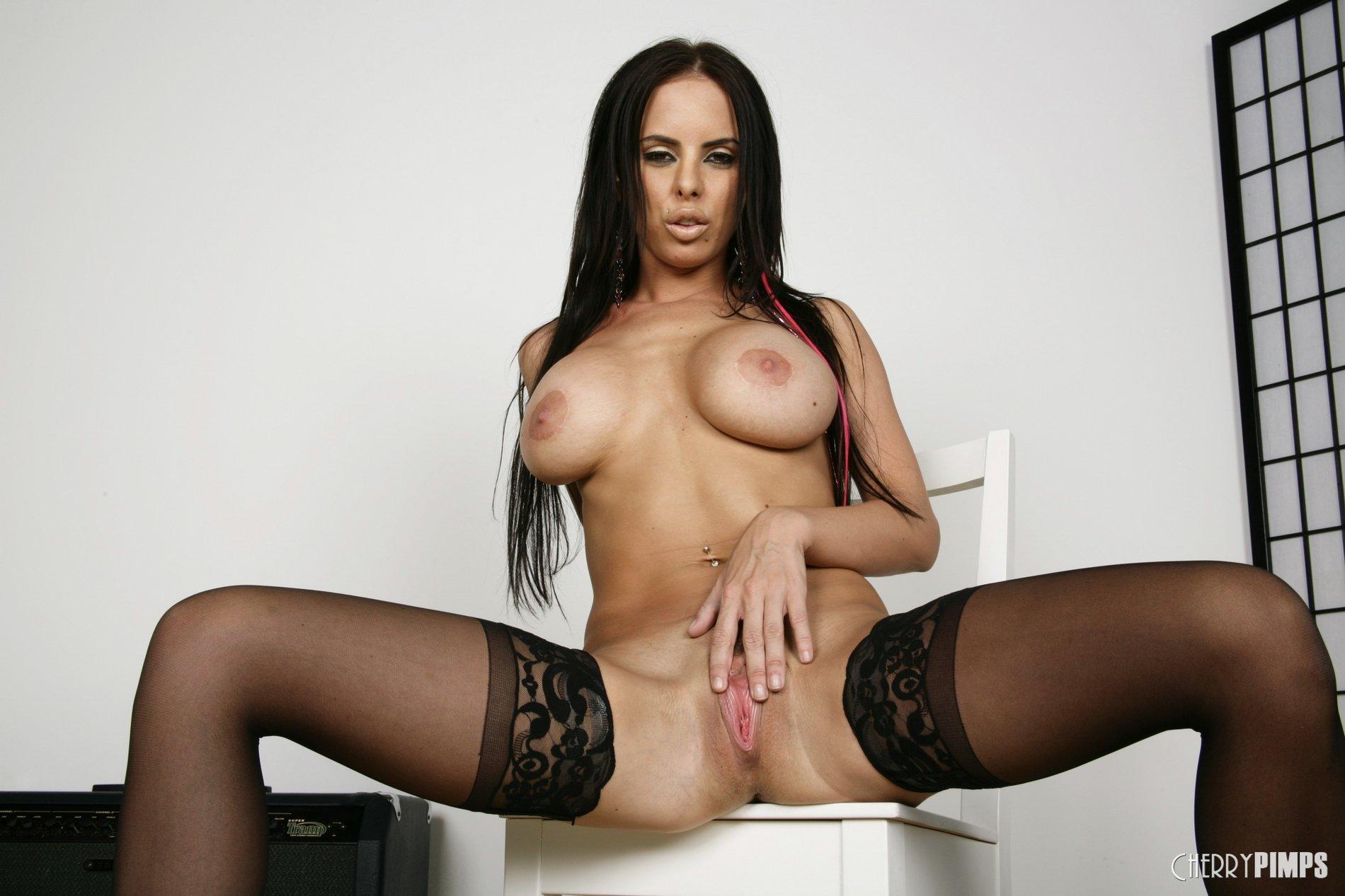 Amature nude pics from beacon ny-4146