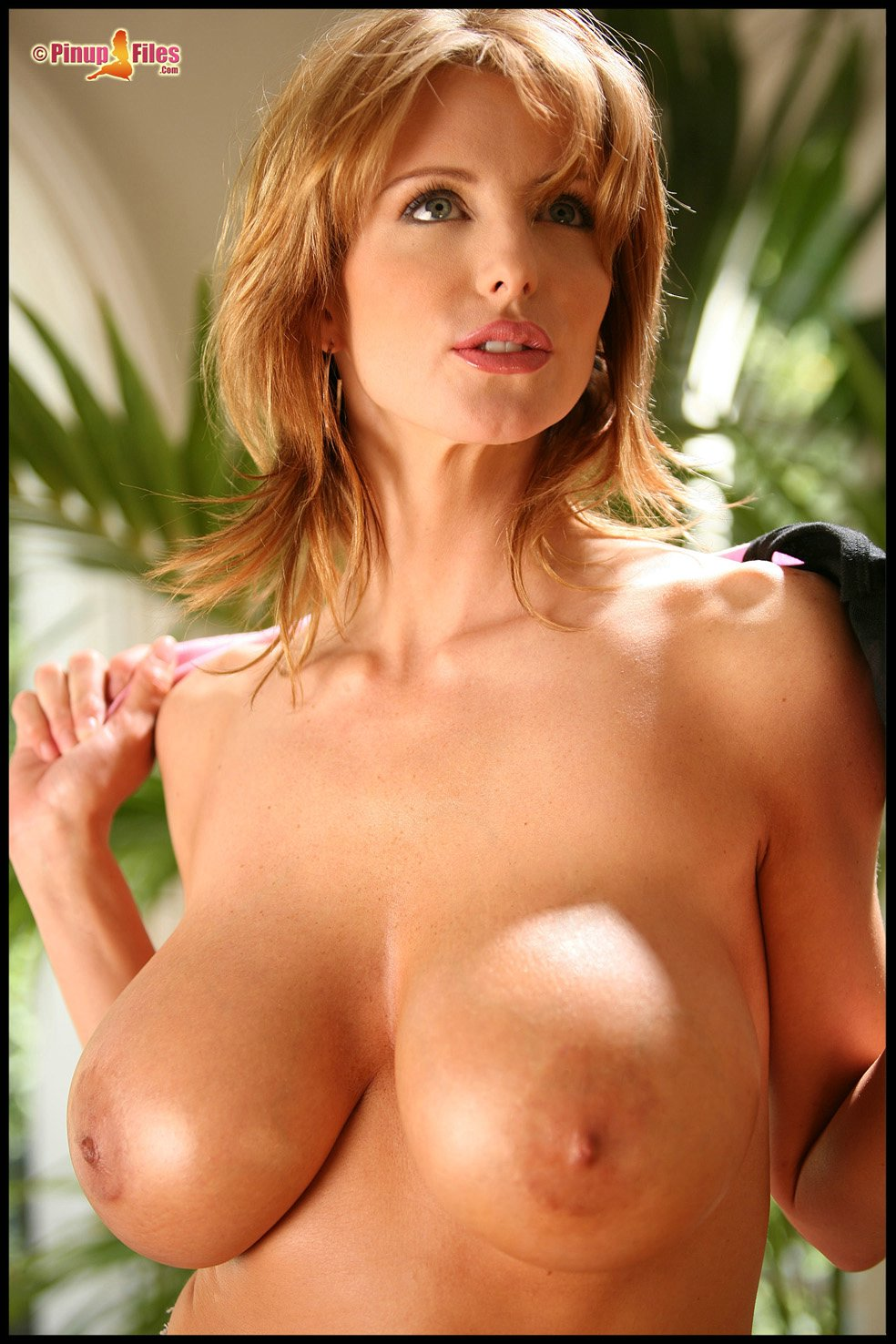 think, that tit fuck for hot busty latin chick improbable. Very well