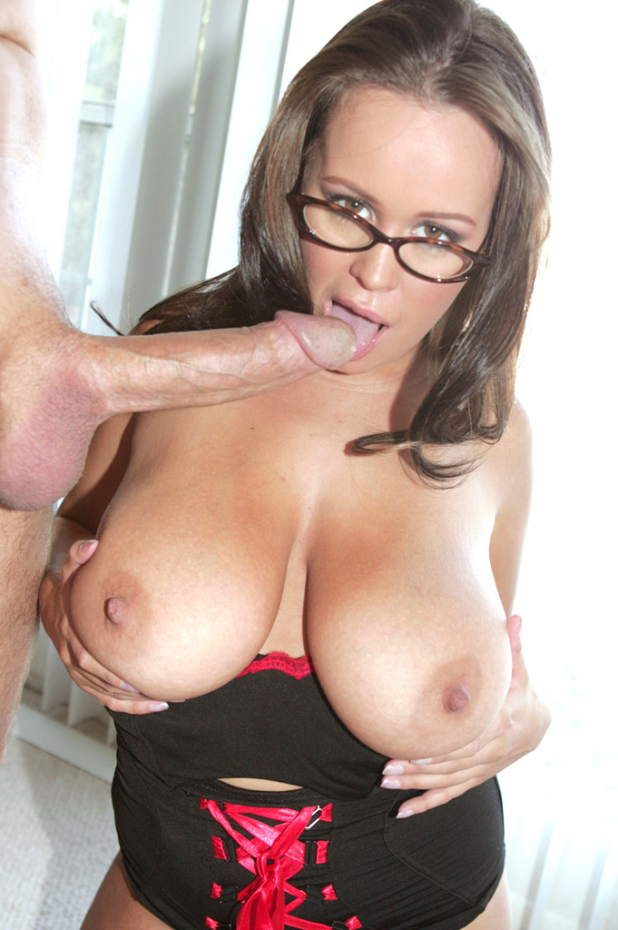 Simply Free brandy taylor porn video are