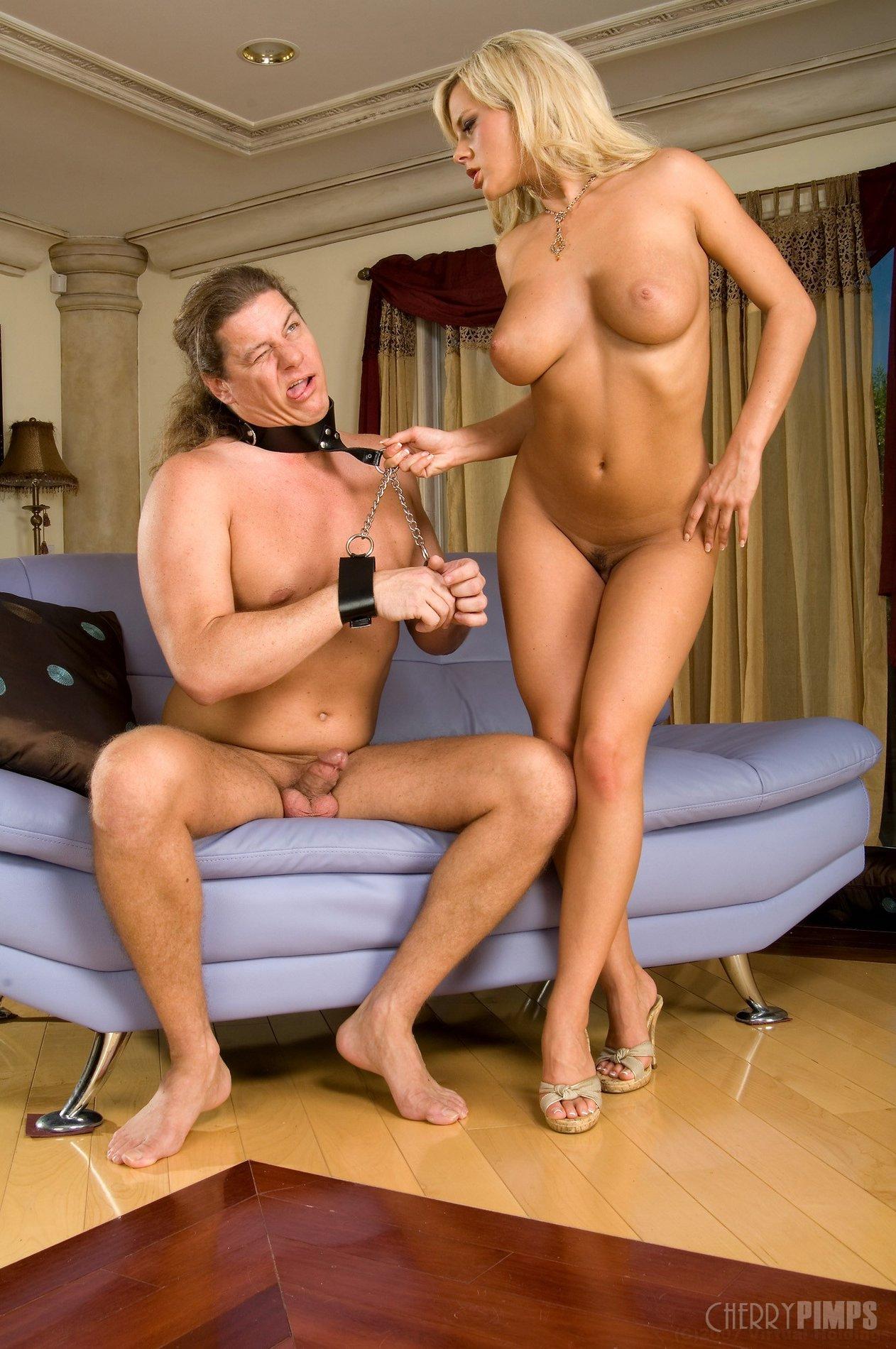 Bree olson nude-8688