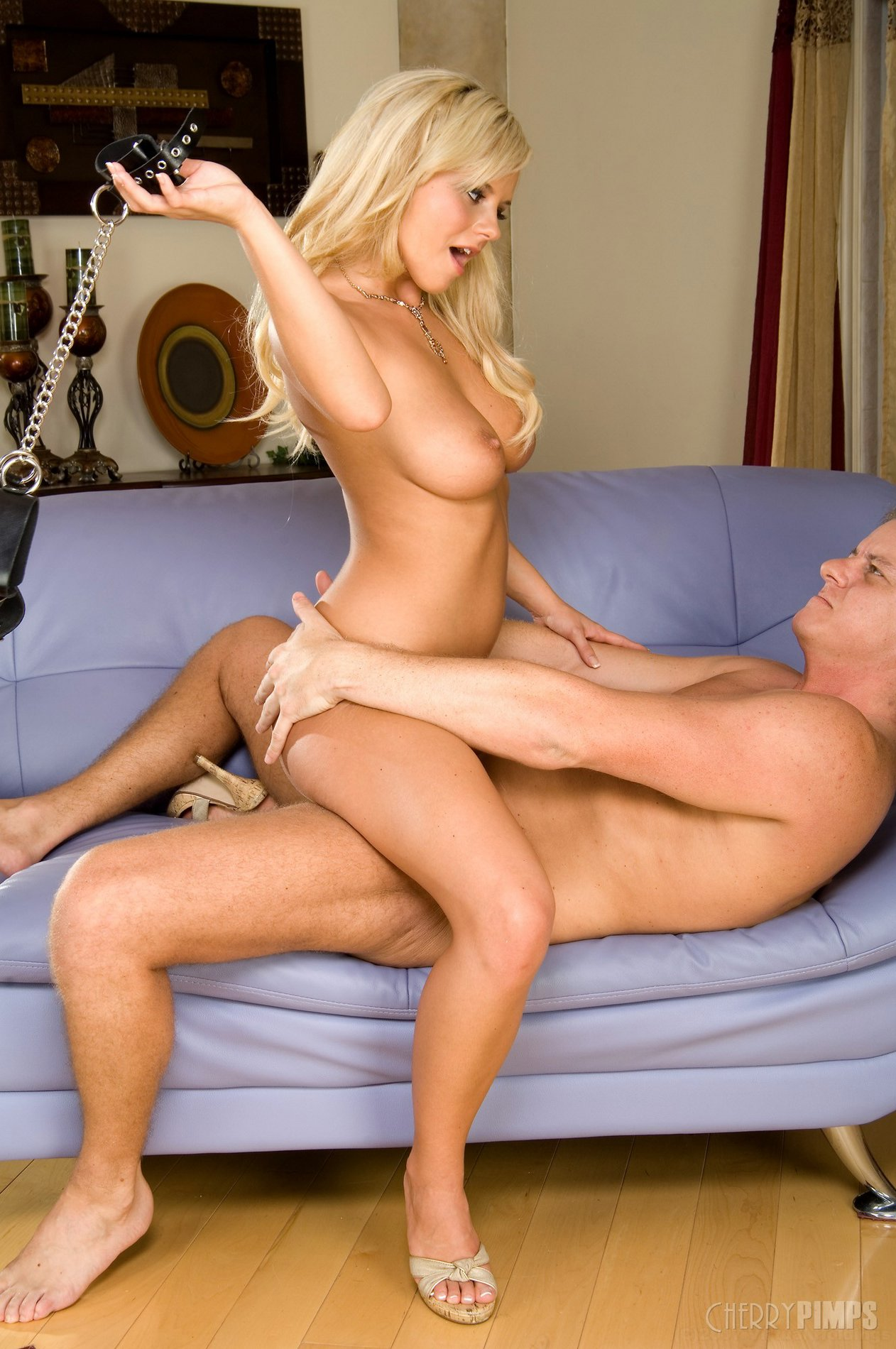 Bree olson now-5780