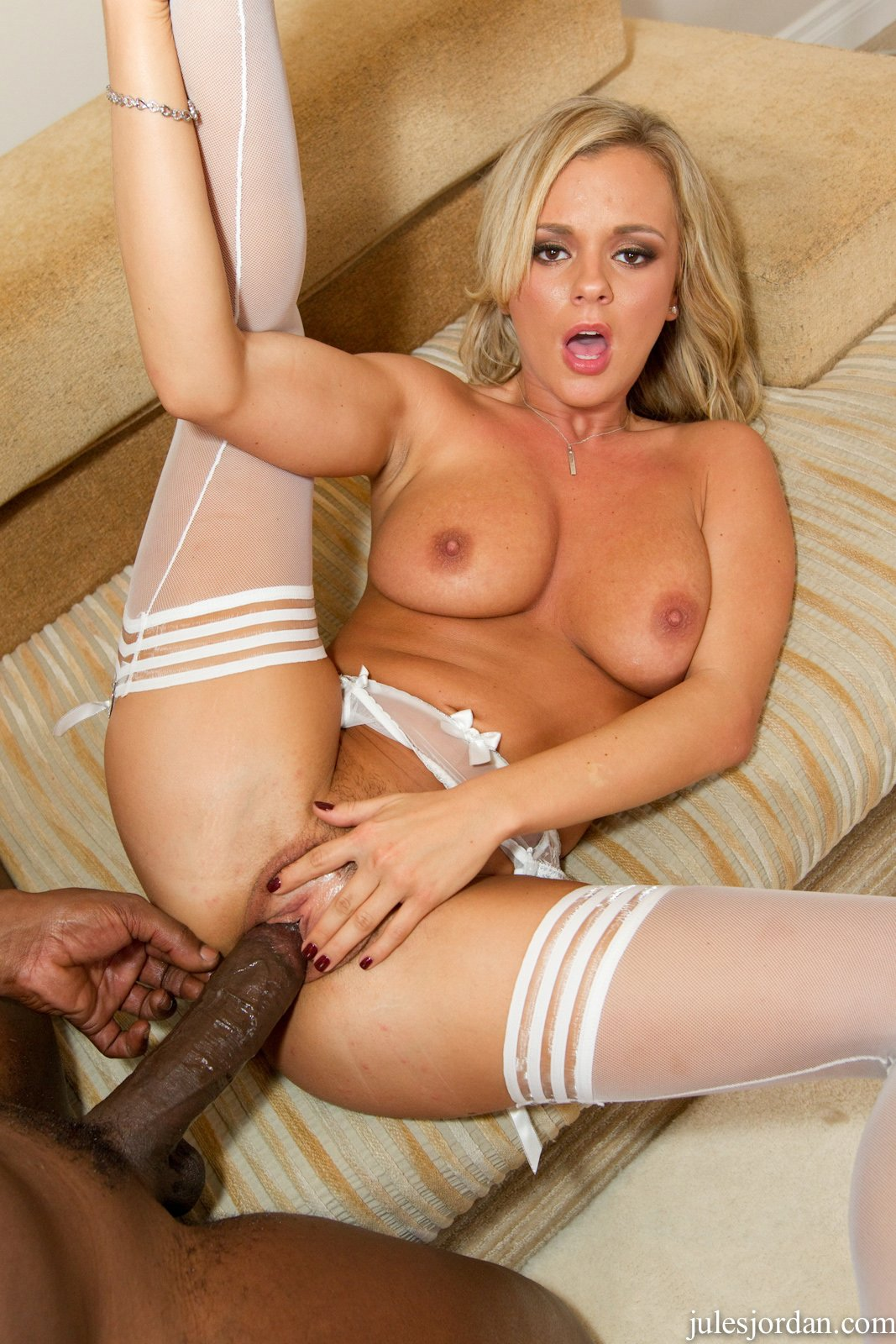 Bree olson big cock