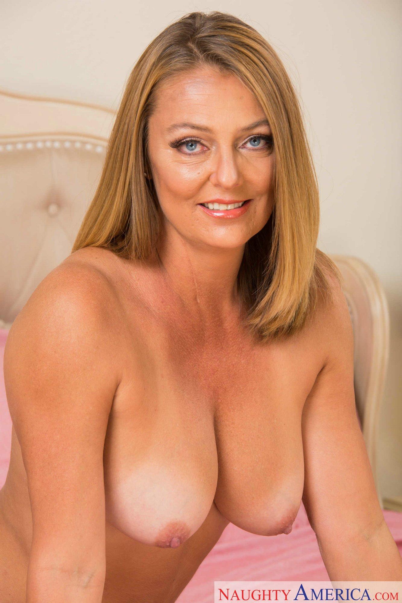 big boob sex movie