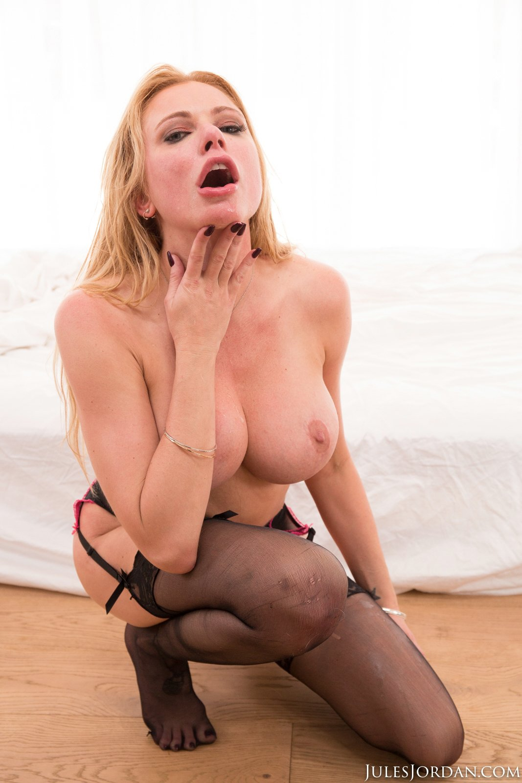 best milf porn stars of all time