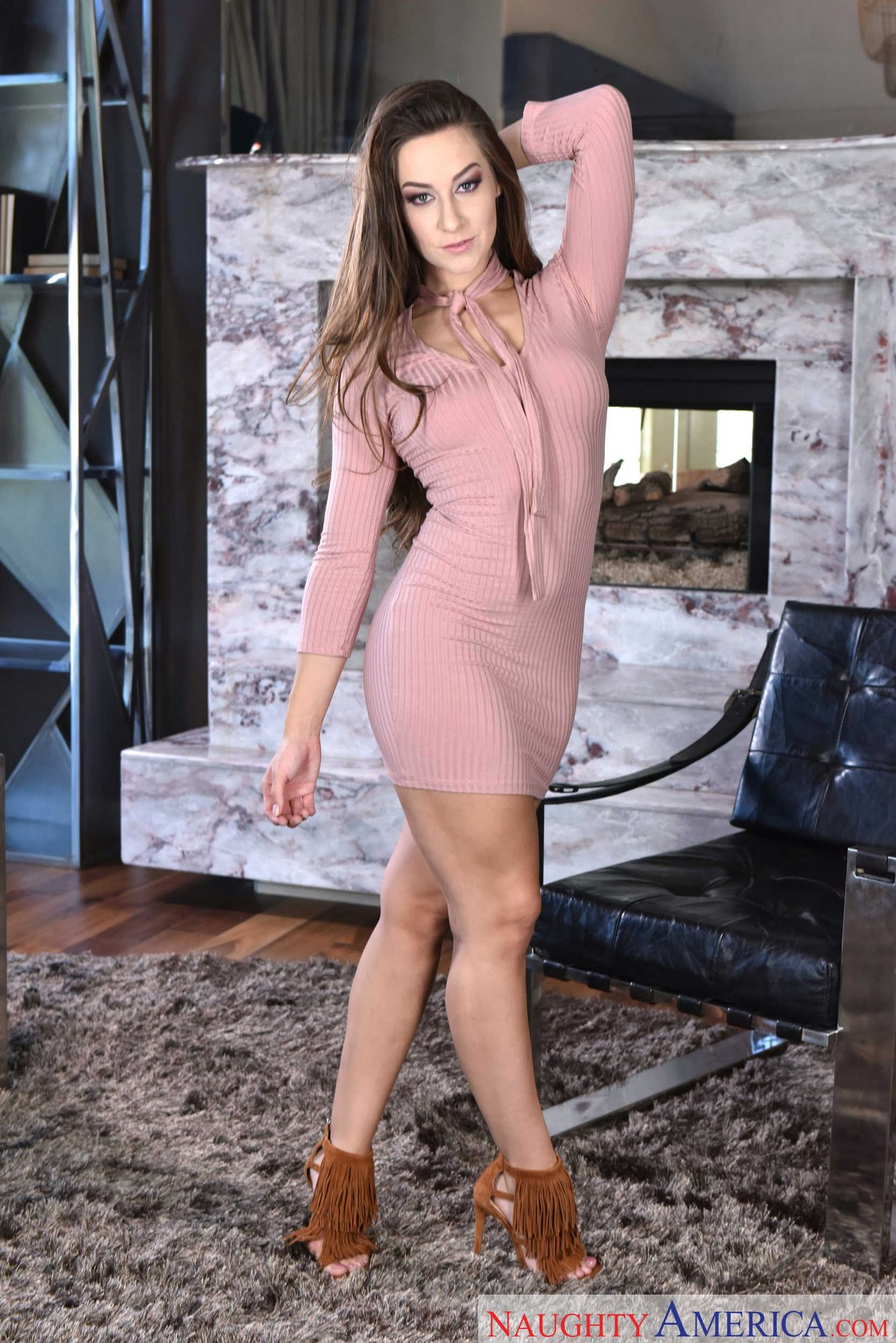 Jessica simpson porn sperm