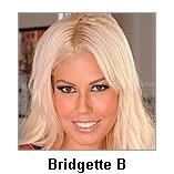 Bridgette B