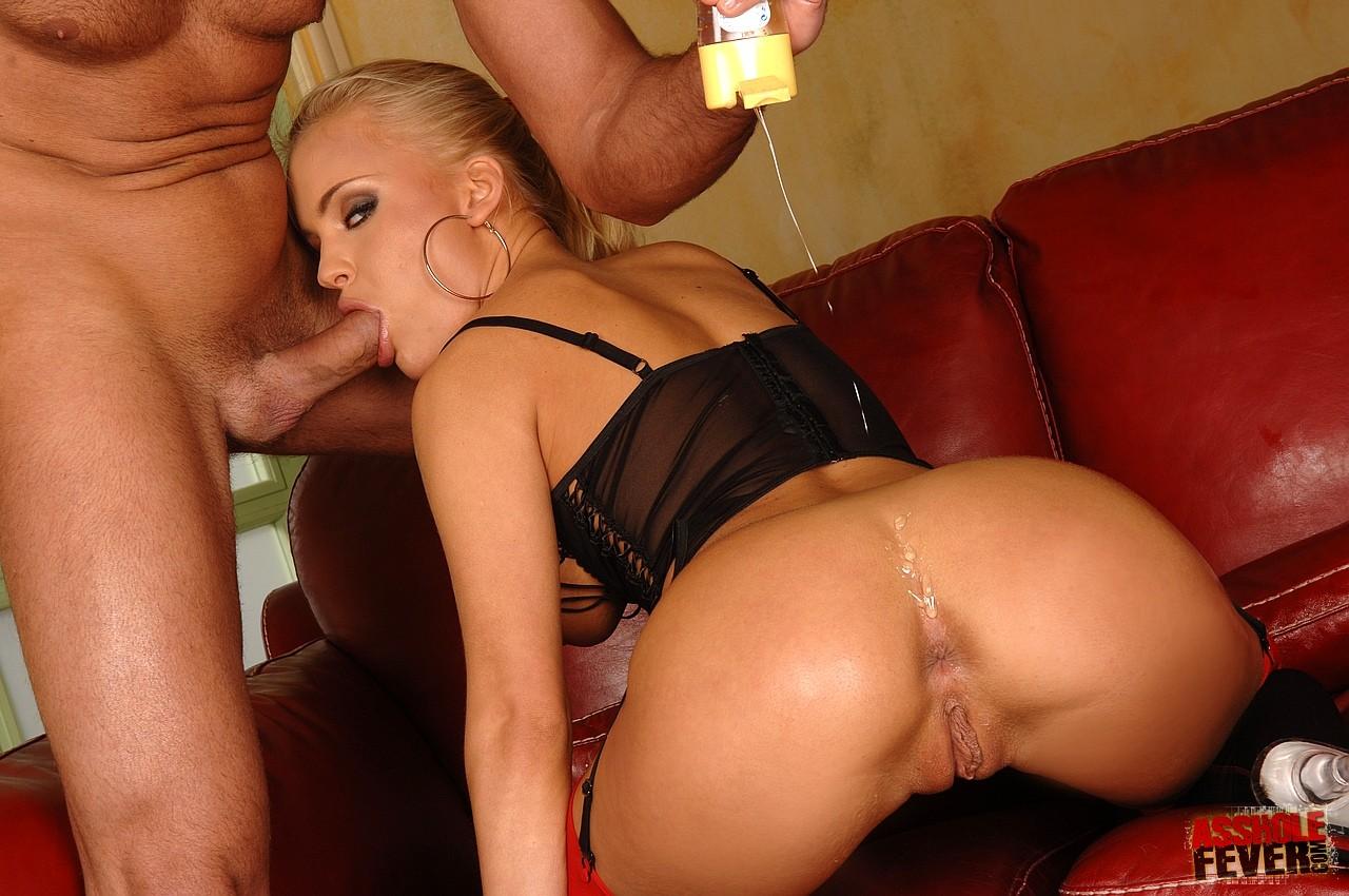 Sexy anal porn pics