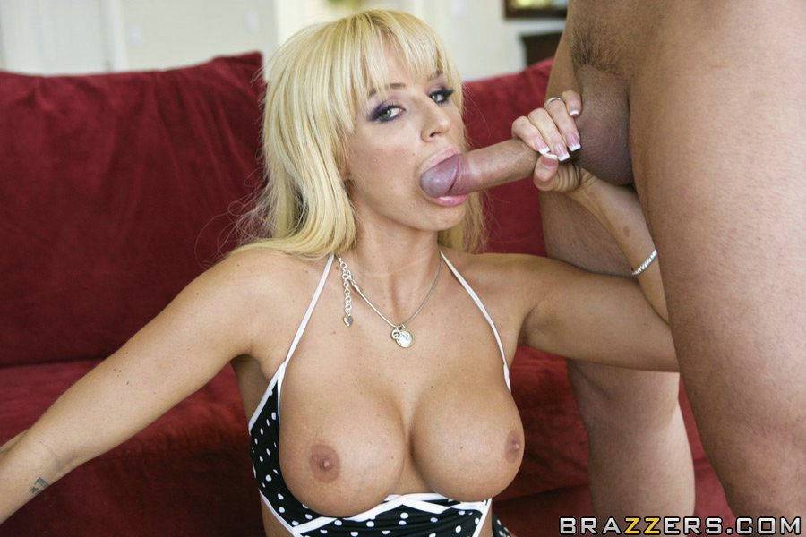 Are Brooke belle pornstar interracial amusing