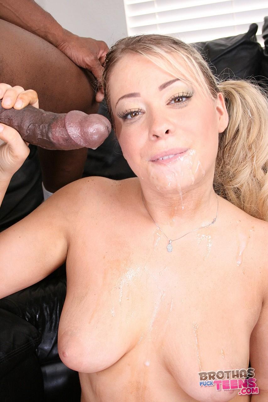 Brooke scott nude