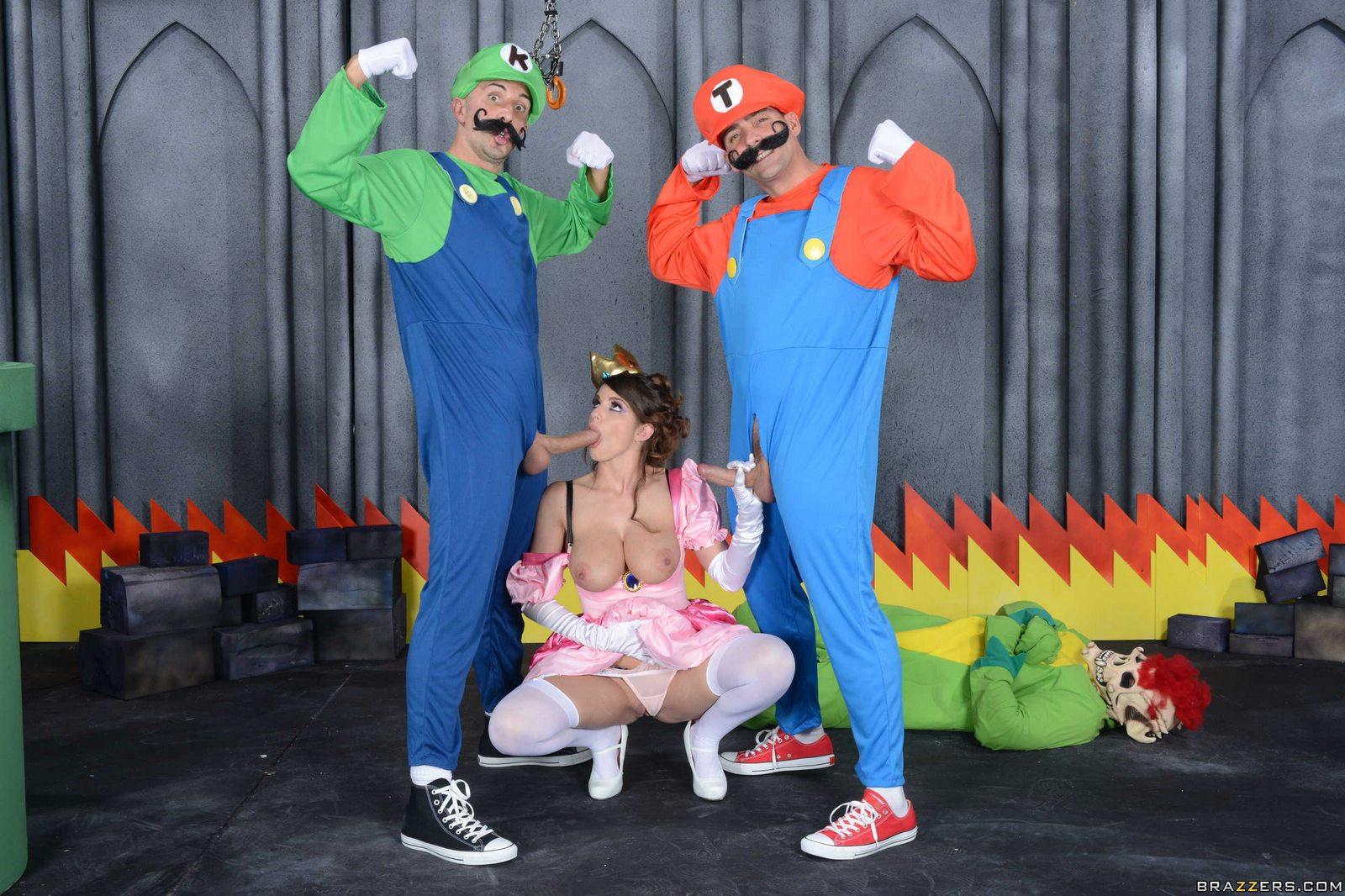 mypornstarbook net pornstars b brooklyn chase gallery03 04