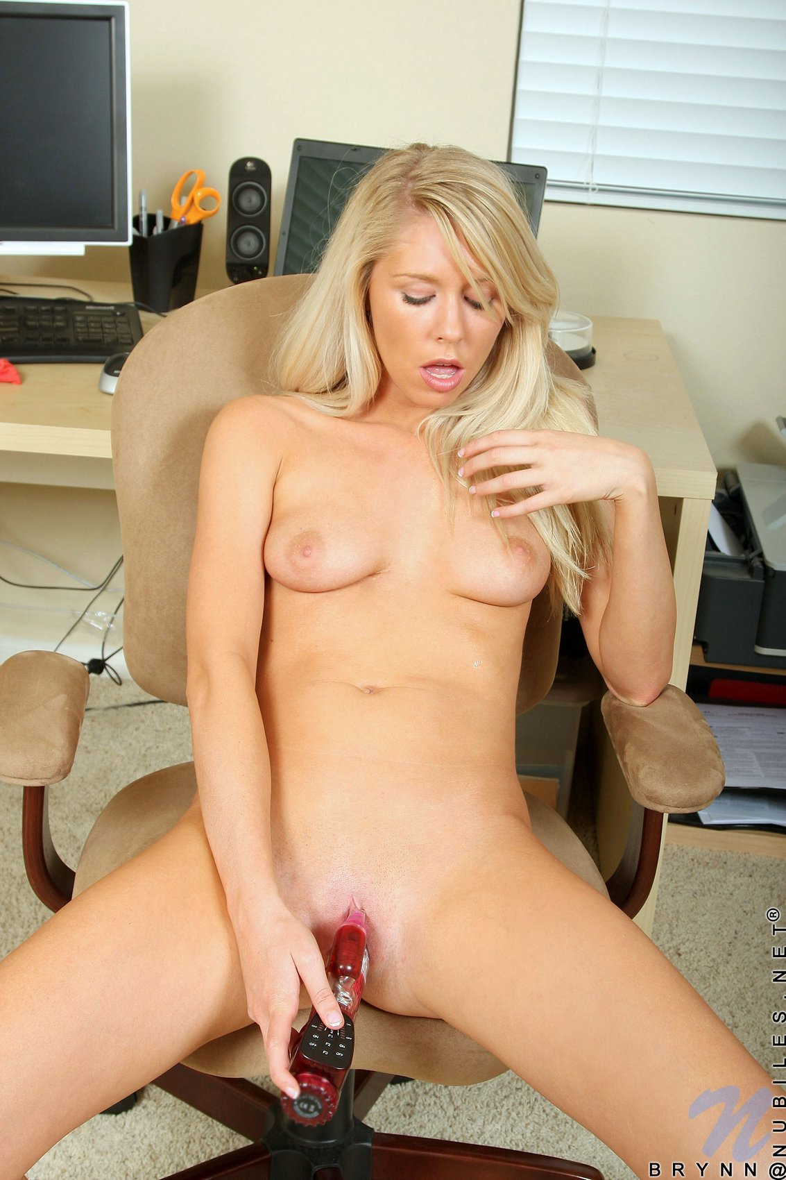 Brynn tyler porn star where learn