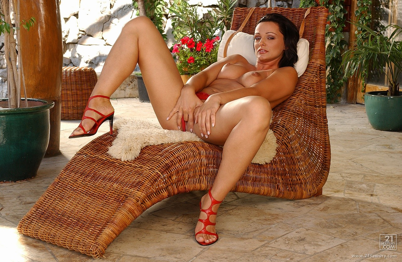 chinese little girl porn
