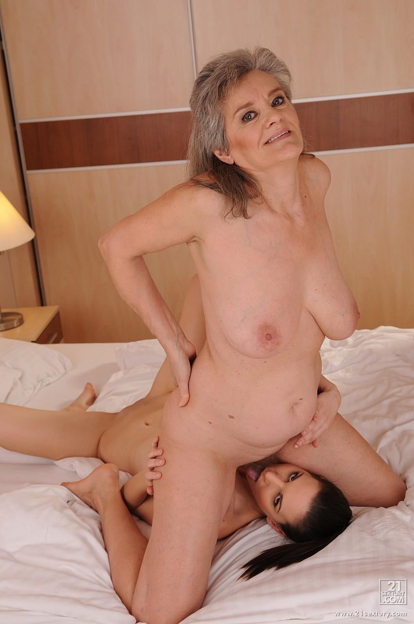 Perverse sex stellungen