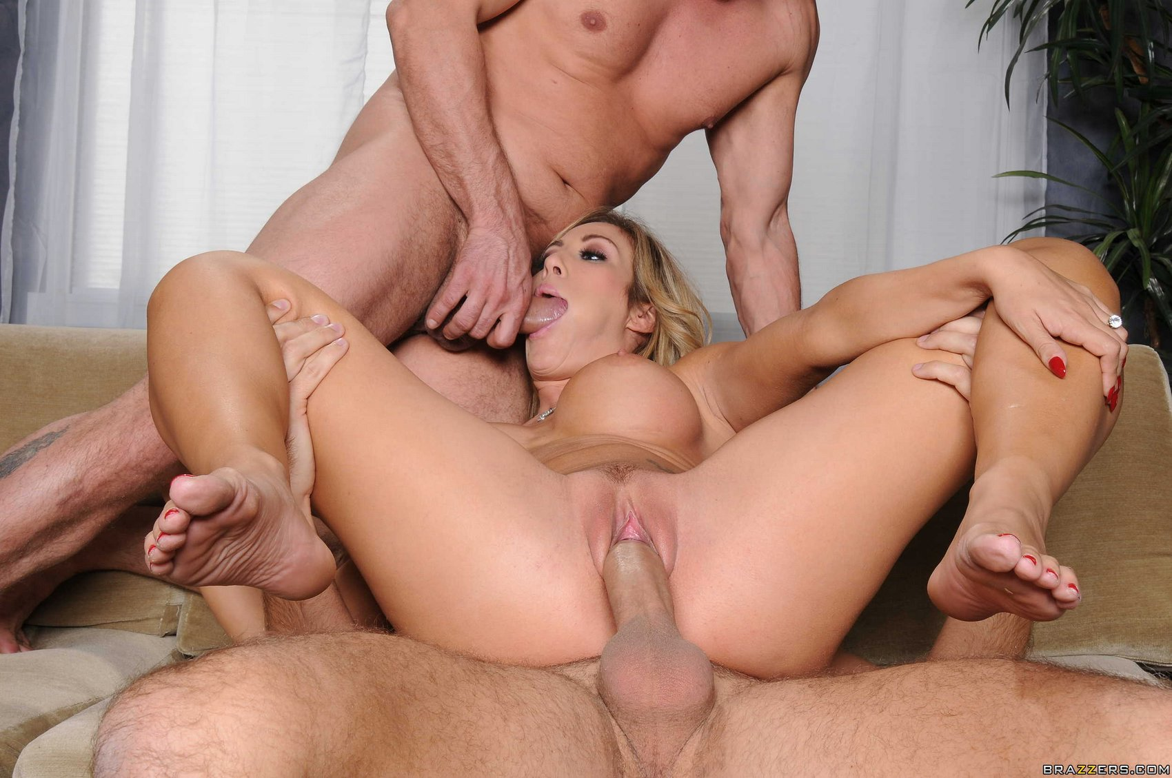 Capri cavanni gets her pussy punded 8