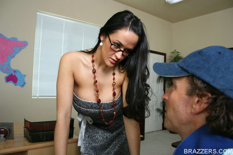 Fat mature picture gallery