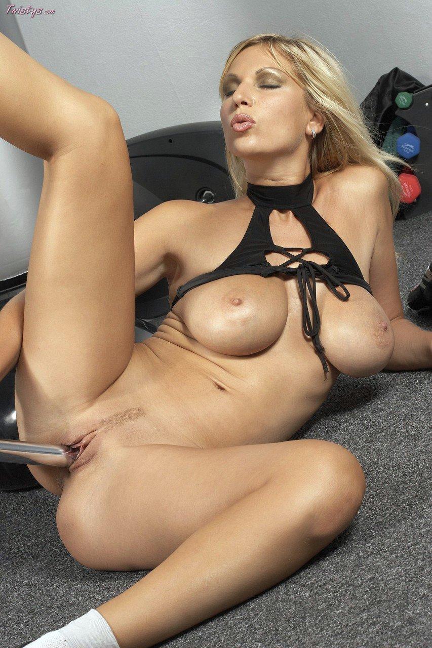 Carol goldnerova porn