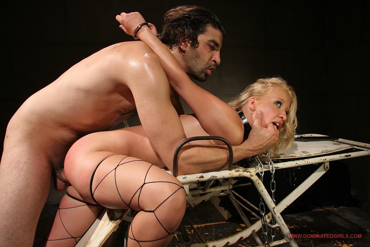 chanel silk porn