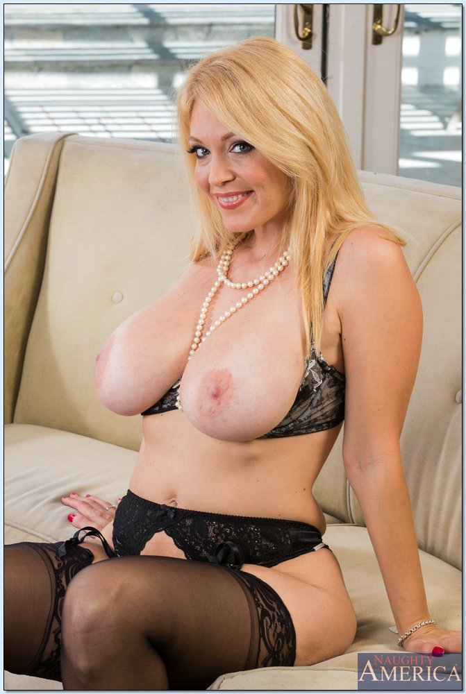Asian milf bruce a sloppy old stud likes to 8