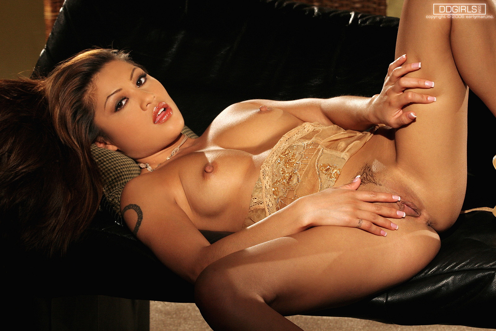Ebony porn starring pleasure